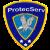 ProtecServ